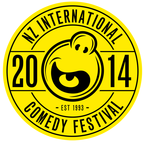 Comedy Fest 2014