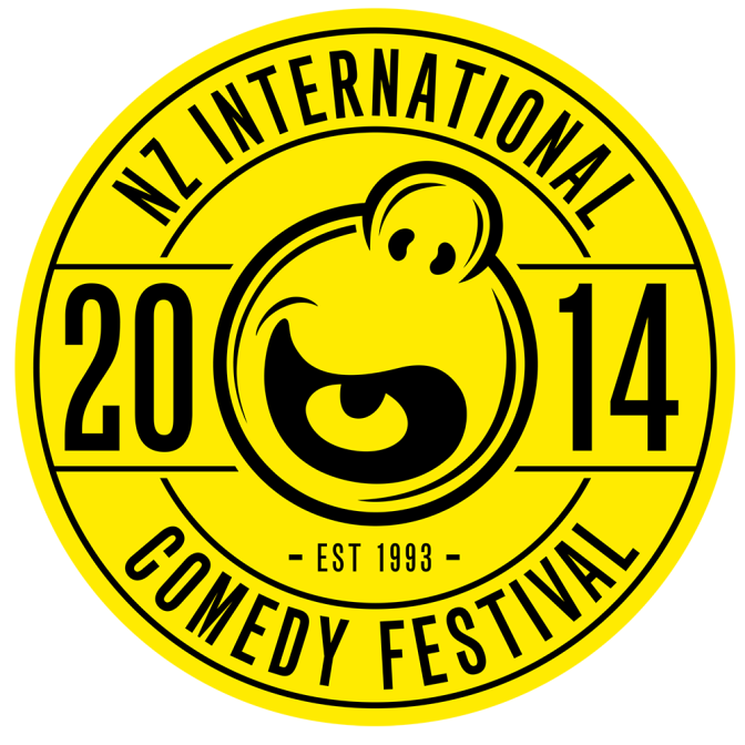 NZ Comedy Festival – The 5pm Project