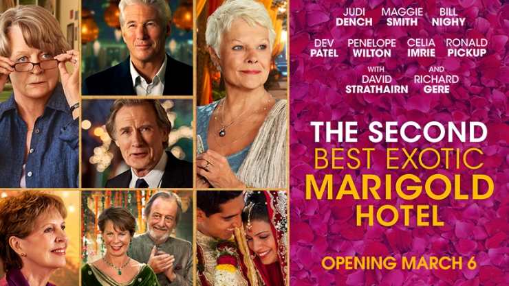 banner-the-second-best-exotic-marigold-hotel-film