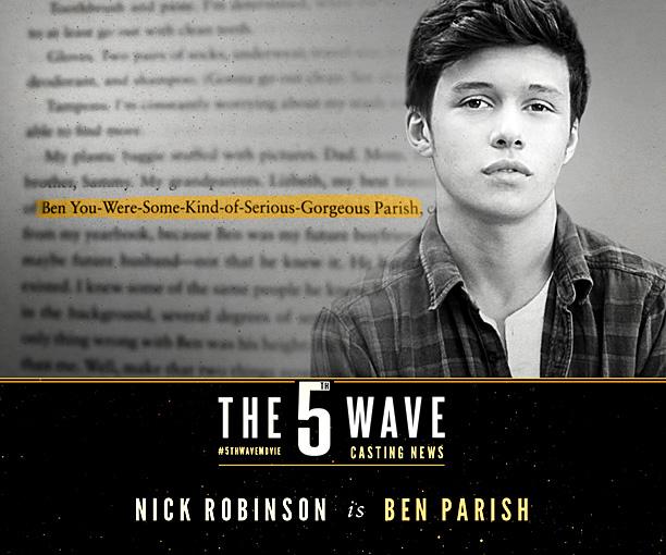5th-wave-nick-robinson