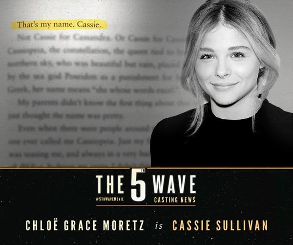 chloe-grace-moretz-cassie-sullivan-the-5th-wave