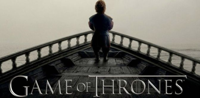 Game of Thrones 5×01 – The Wars to Come Review