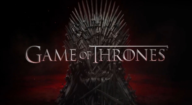 Game of Thrones 5×02 and 5×03 Quick Thoughts
