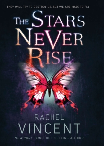 The-Stars-Never-Rise-