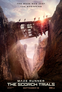 scorch-trials-movie-poster