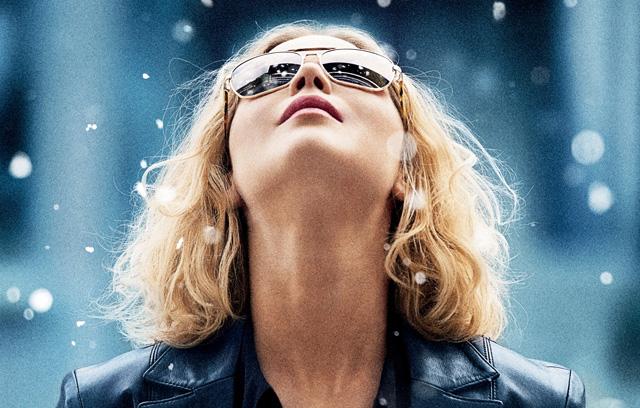 Joy | Film Review