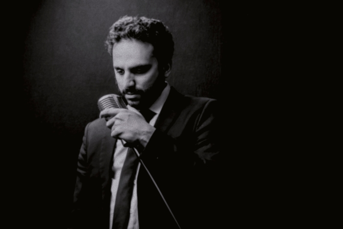 Nish Kumar | Back With A New Show Review