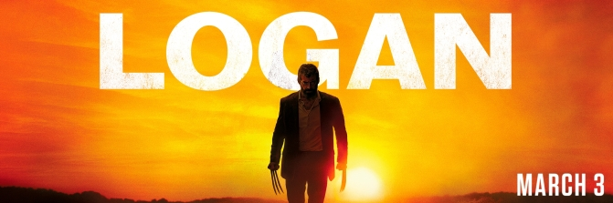 Logan Review | The grisly send off we didn't realise we deserved
